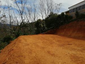 Terreno En Ventaen Desamparados, Desamparados, Costa Rica, CR RAH: 21-1069