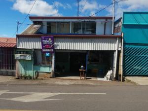 Casa En Ventaen Corralillo, Cartago, Costa Rica, CR RAH: 21-1070