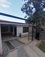 Casa En Ventaen Alajuelita, Alajuelita, Costa Rica, CR RAH: 21-1072