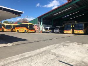 Local Comercial En Ventaen San Joaquin De Flores De Heredia, Flores, Costa Rica, CR RAH: 21-1107