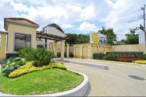 Casa En Alquileren Ulloa, Heredia, Costa Rica, CR RAH: 21-1121