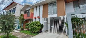 Apartamento En Alquileren San Jose, San Jose, Costa Rica, CR RAH: 21-1123