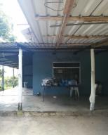 Terreno En Ventaen San Antonio, Puriscal, Costa Rica, CR RAH: 21-1126