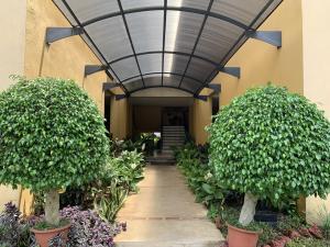 Apartamento En Ventaen San Francisco De Heredia, Heredia, Costa Rica, CR RAH: 21-1136