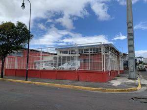 Bodegas En Alquileren San Jose, San Jose, Costa Rica, CR RAH: 21-1141