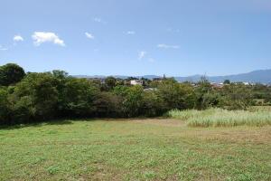 Terreno En Ventaen San Isidro, Vazquez De Coronado, Costa Rica, CR RAH: 21-1144