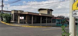 Casa En Ventaen Desamparados, Desamparados, Costa Rica, CR RAH: 21-1159
