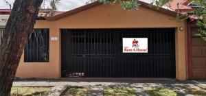 Casa En Ventaen Tres Rios, La Union, Costa Rica, CR RAH: 21-1160