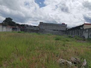 Terreno En Ventaen Alajuela, Alajuela, Costa Rica, CR RAH: 21-1170