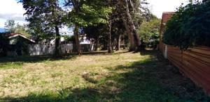 Terreno En Ventaen Ciudad Colon, Mora, Costa Rica, CR RAH: 21-1173