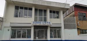 Local Comercial En Alquileren San Sebastian, San Jose, Costa Rica, CR RAH: 21-1171