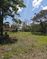 Terreno En Ventaen San Antonio, Puriscal, Costa Rica, CR RAH: 21-1180