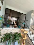 Casa En Ventaen Ulloa, Heredia, Costa Rica, CR RAH: 21-1182