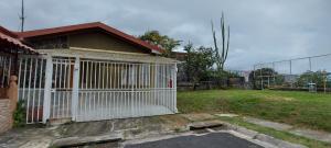 Casa En Ventaen Moravia, Moravia, Costa Rica, CR RAH: 21-1189