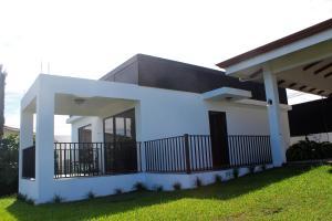 Apartamento En Alquileren San Rafael Escazu, Escazu, Costa Rica, CR RAH: 21-1190