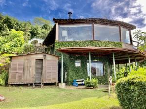 Casa En Ventaen Barva De Heredia, Barva, Costa Rica, CR RAH: 21-1191