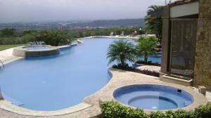 Apartamento En Alquileren Rio Oro, Santa Ana, Costa Rica, CR RAH: 21-1194
