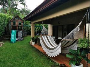 Casa En Ventaen Santa Ana, Santa Ana, Costa Rica, CR RAH: 21-1206