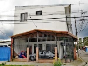 Casa En Ventaen Guadalupe, Goicoechea, Costa Rica, CR RAH: 21-1219