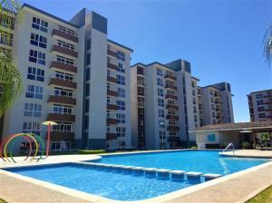 Apartamento En Ventaen San Rafael De Alajuela, Alajuela, Costa Rica, CR RAH: 21-1027