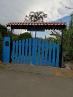Terreno En Ventaen Quebradilla, Cartago, Costa Rica, CR RAH: 21-1223