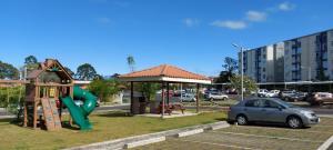 Apartamento En Alquileren Granadilla, Curridabat, Costa Rica, CR RAH: 21-1225