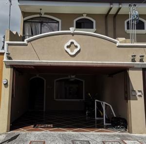 Casa En Ventaen Concepcion - La Union, La Union, Costa Rica, CR RAH: 21-1229