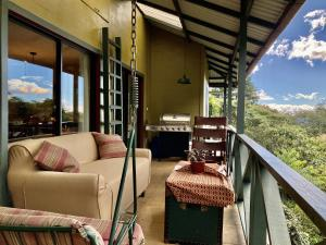 Casa En Ventaen Alajuela, Alajuela, Costa Rica, CR RAH: 21-1230