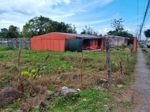 Terreno En Ventaen Guapiles, Pococi, Costa Rica, CR RAH: 21-1233