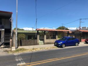 Casa En Ventaen San Rafael De Alajuela, Alajuela, Costa Rica, CR RAH: 21-1237