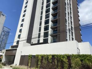 Apartamento En Alquileren Rohrmoser, Pavas, Costa Rica, CR RAH: 21-1256