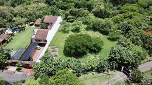 Terreno En Ventaen Rio Oro, Santa Ana, Costa Rica, CR RAH: 21-1257