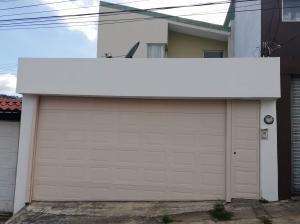 Casa En Ventaen Tres Rios, La Union, Costa Rica, CR RAH: 21-269