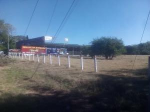 Terreno En Ventaen Espiritu Santo, Santa Cruz, Costa Rica, CR RAH: 21-1268