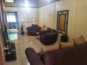 Casa En Ventaen Guapiles, Pococi, Costa Rica, CR RAH: 21-1278