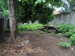 Terreno En Ventaen San Francisco De Dos Rios, San Jose, Costa Rica, CR RAH: 21-1282