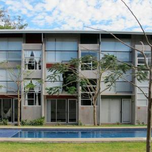 Casa En Ventaen Rio Oro, Santa Ana, Costa Rica, CR RAH: 21-1207