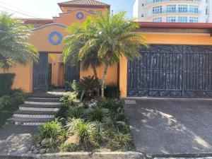 Casa En Alquileren San Rafael Escazu, Escazu, Costa Rica, CR RAH: 21-1300