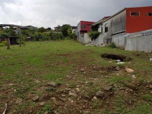 Terreno En Ventaen Guadalupe, Goicoechea, Costa Rica, CR RAH: 21-1285