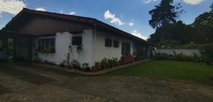Terreno En Ventaen San Ramon - La Union, La Union, Costa Rica, CR RAH: 21-1291