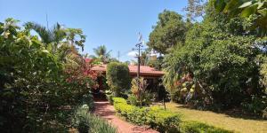 Casa En Ventaen Grecia, Grecia, Costa Rica, CR RAH: 21-1295