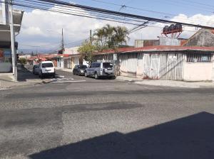 Bodegas En Alquileren Alajuela, Alajuela, Costa Rica, CR RAH: 21-1449