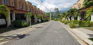 Casa En Alquileren Concepcion - La Union, La Union, Costa Rica, CR RAH: 21-1301