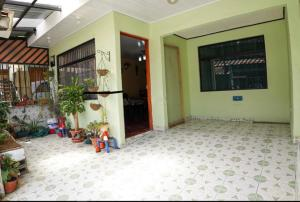 Casa En Ventaen Guadalupe, Goicoechea, Costa Rica, CR RAH: 21-1307