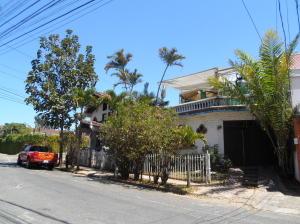 Casa En Ventaen La Uruca, San Jose, Costa Rica, CR RAH: 21-1314