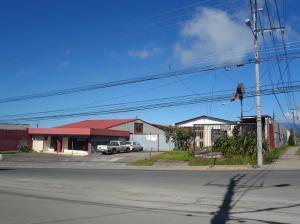 Terreno En Ventaen San Isidro, Vazquez De Coronado, Costa Rica, CR RAH: 21-1316