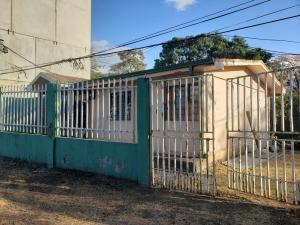 Terreno En Ventaen Santa Ana, Santa Ana, Costa Rica, CR RAH: 21-1320