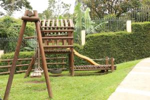 Casa En Ventaen Escazu, Escazu, Costa Rica, CR RAH: 21-1331