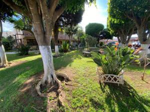 Casa En Ventaen Guadalupe, Goicoechea, Costa Rica, CR RAH: 21-1333