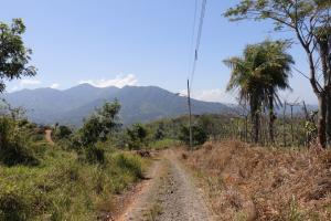 Terreno En Ventaen San Pedro, Turrubares, Costa Rica, CR RAH: 21-1357